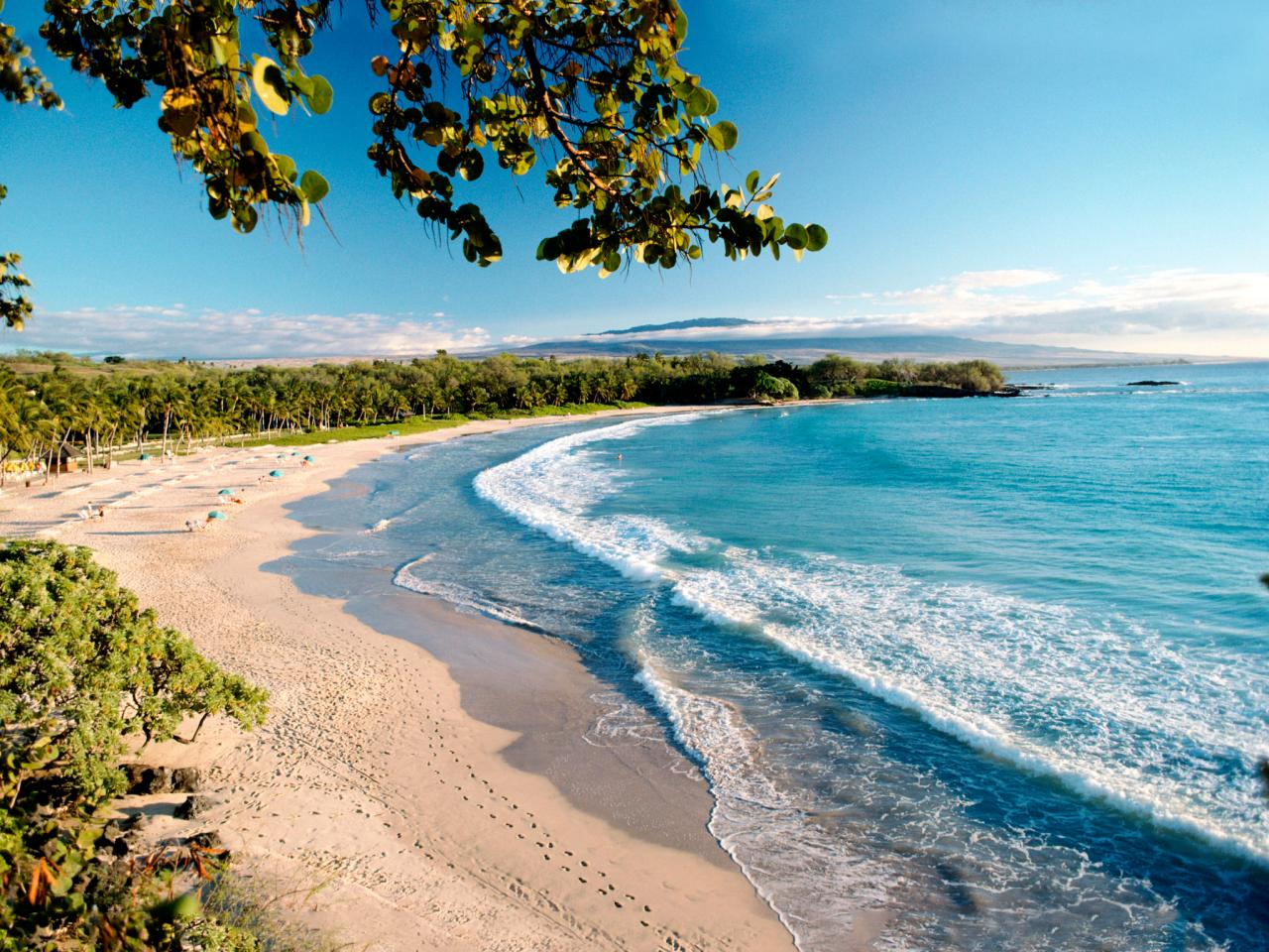 top-hawaiian-beaches-kaunaoa.jpg.rend.tccom.1280.960