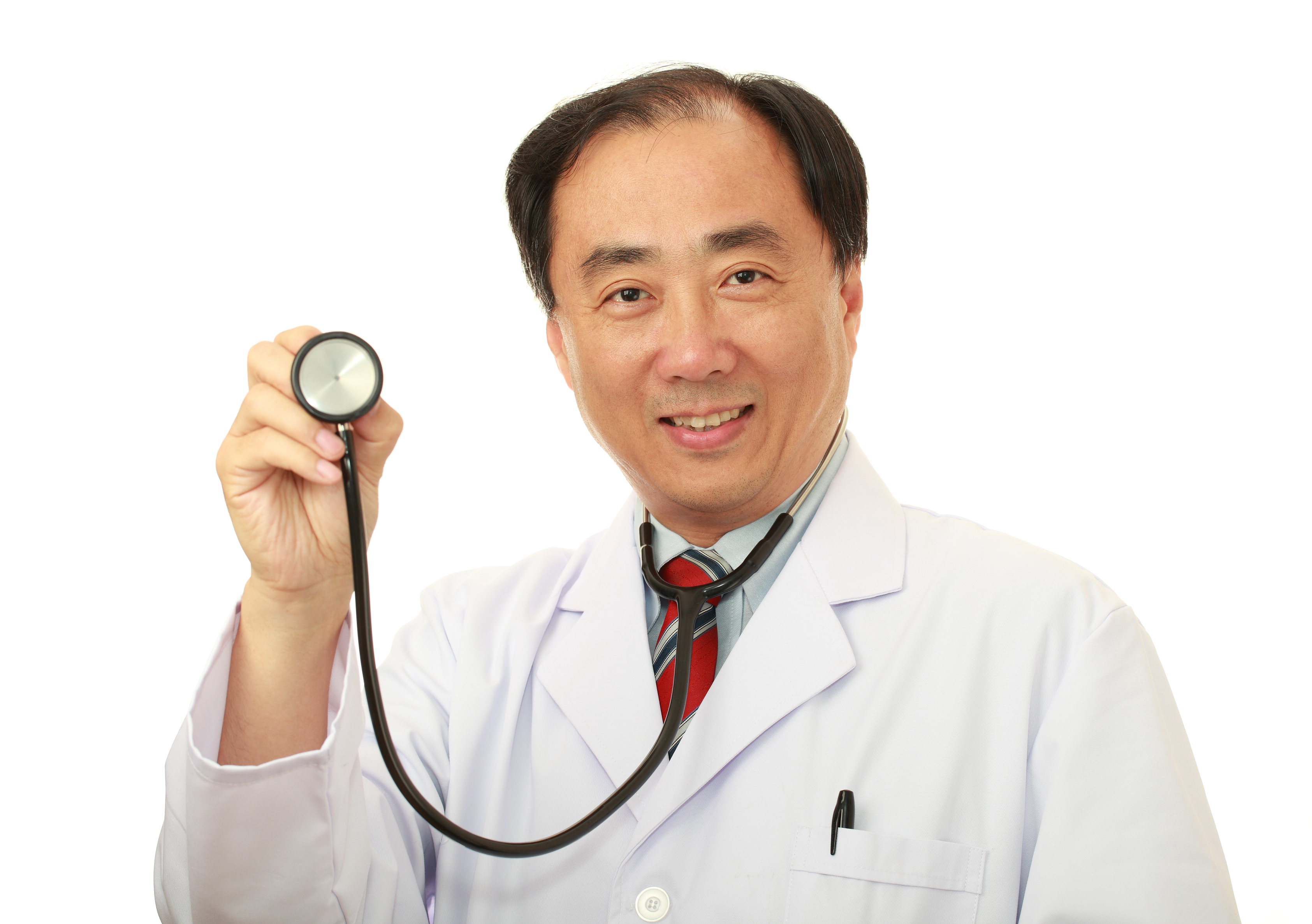 14 things doctors don t want you to know verbal discharge doctor mao